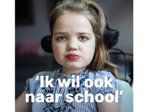 Foto's-'Ik-wil-ook-naar-school'-1