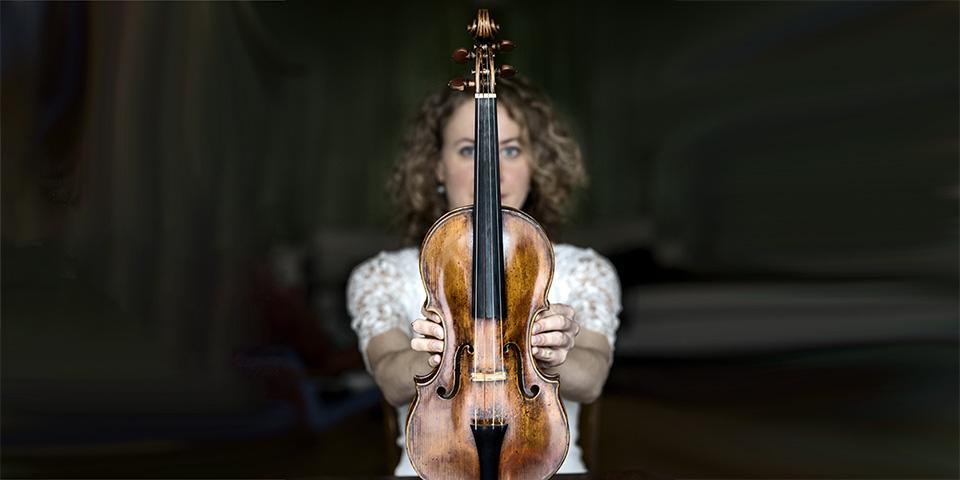 bewerkt-viool-kopieren