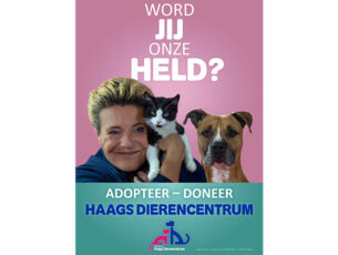 campagne-reclamespot-poster-aug2020