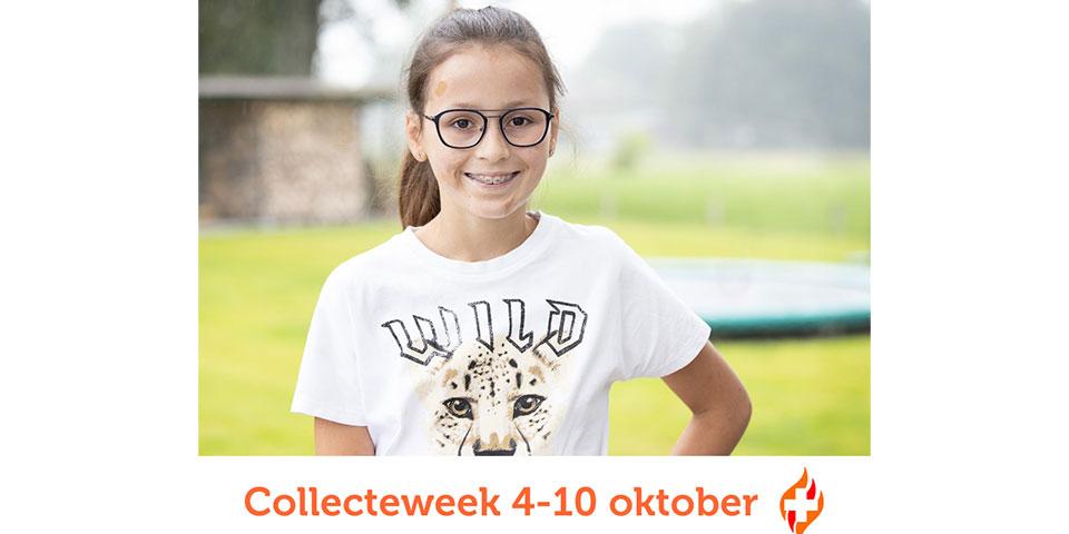 collecteweek-4-10-oktober-3