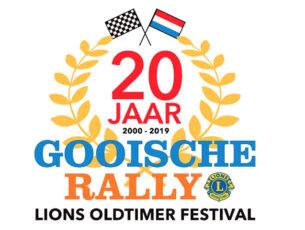 gooische-rally