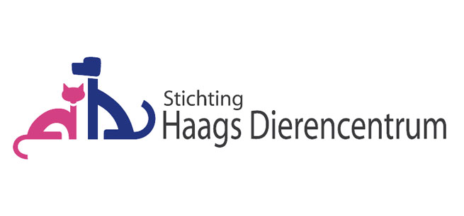 haags-dierencentrum