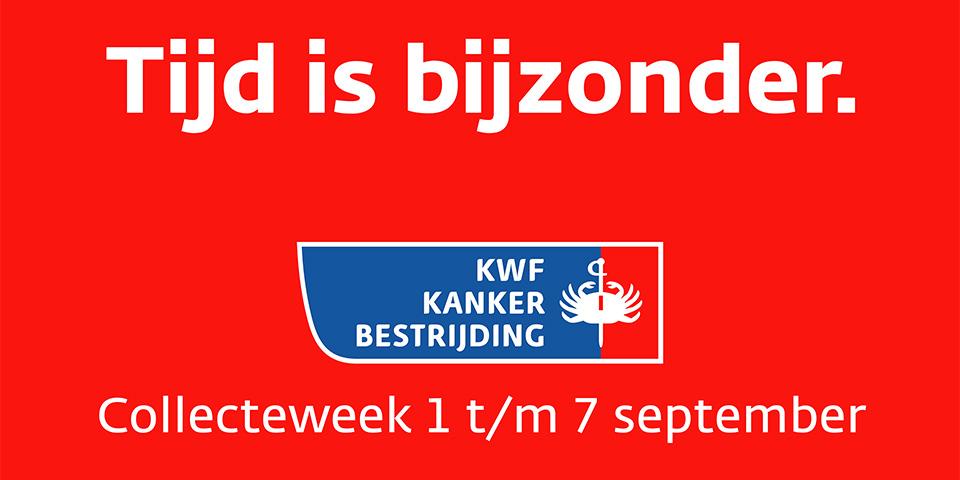 kwf_postercollecteweek_1188x841mmrgb-kopieren