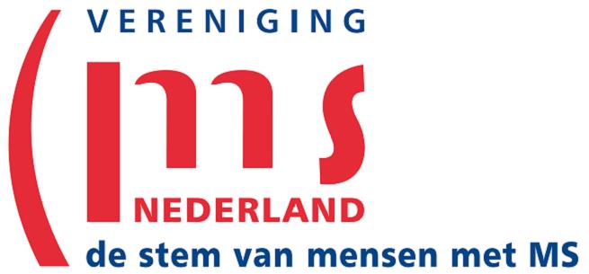 logo-ms-vereniging-655-x-305