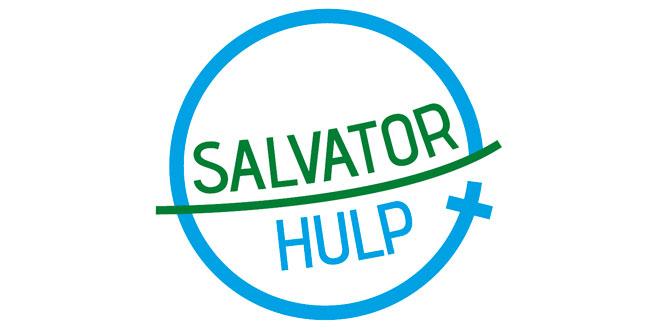 salvator-hulp