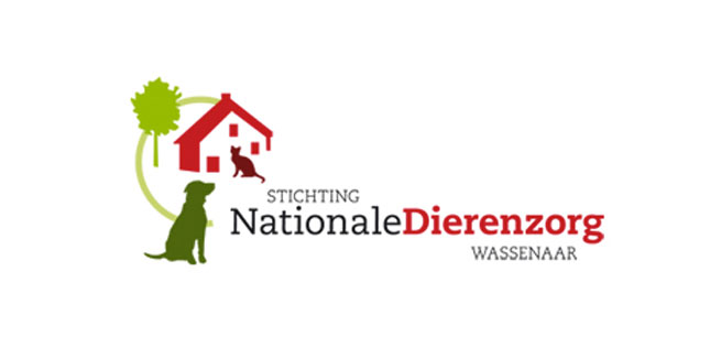 stichting-nationale