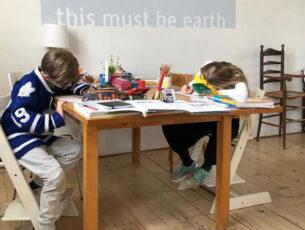 Kinderen.leren_.thuis.in._Nederland