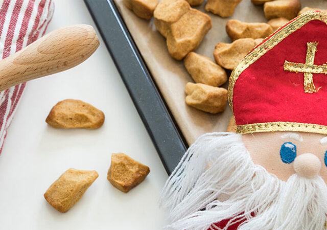 sinterklaas-hartstichting-pepernoten-bakken