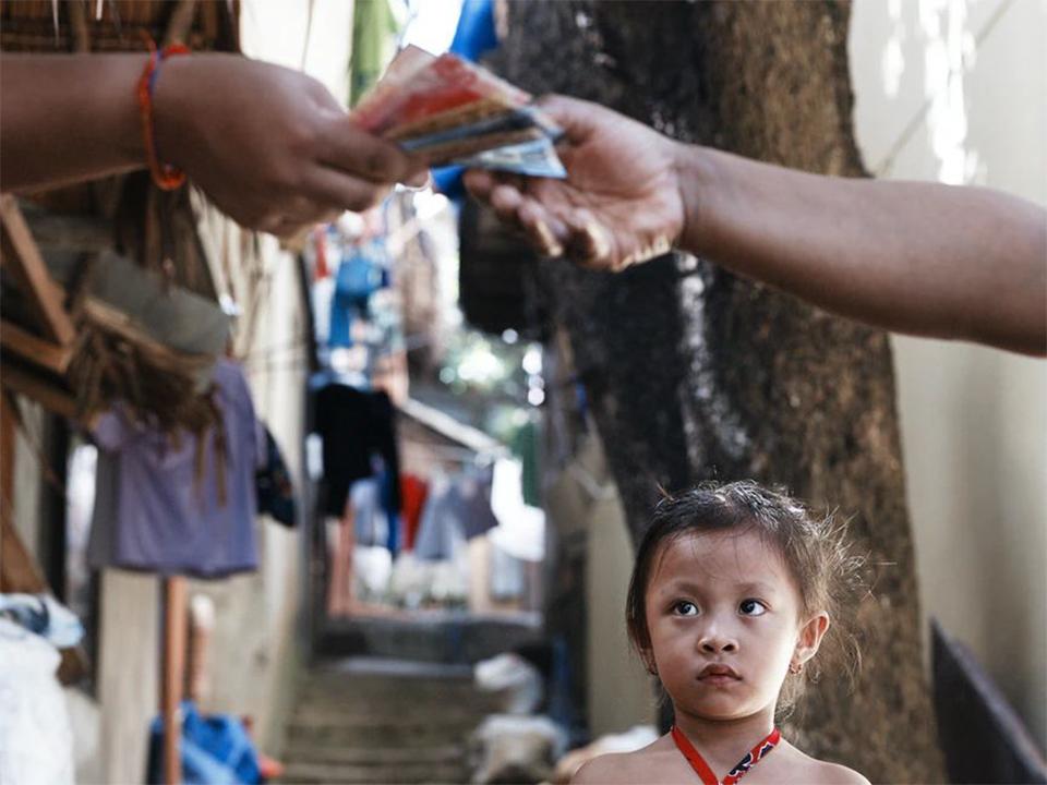 Terre des Hommes_ Moderne slavernij harde realiteit voor kinderen wereldwijd-1 kopiëren