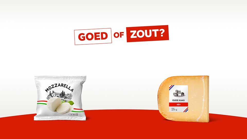 Goed-of-zout-(1)