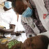 Measles intervention in Bosobolo, North Ubangi