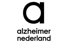 Alzheimer-Nedeland