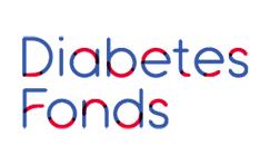 Diabetes-Fonds
