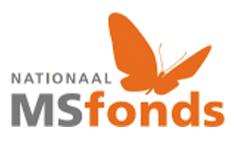 Nationaal-MSfonds