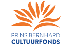 Prins-Bernhard-Cutuurfonds