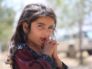 Afghaans_meisje_op_de_vlucht-UN0502897