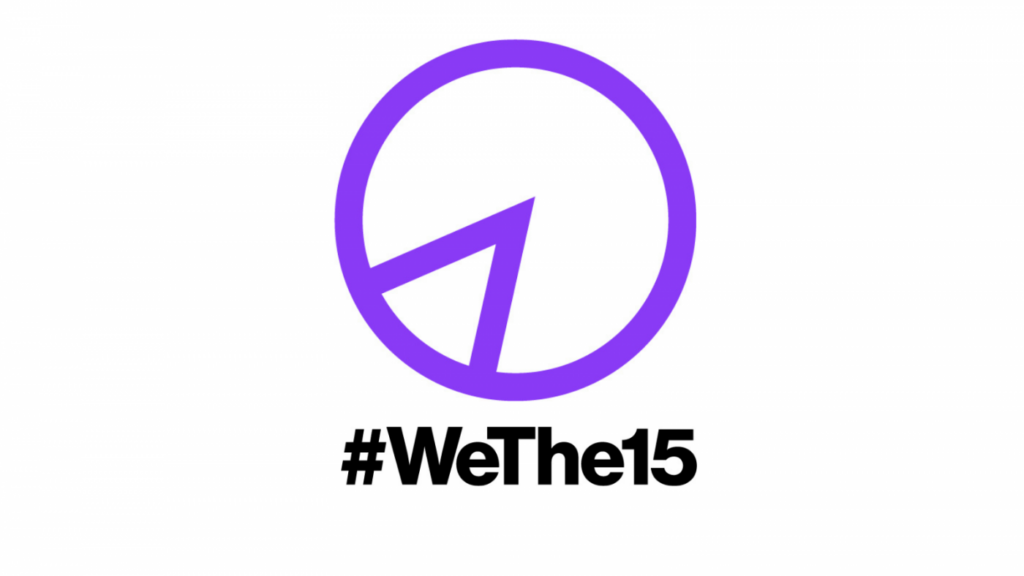 Wethe15-1-1400×788-1